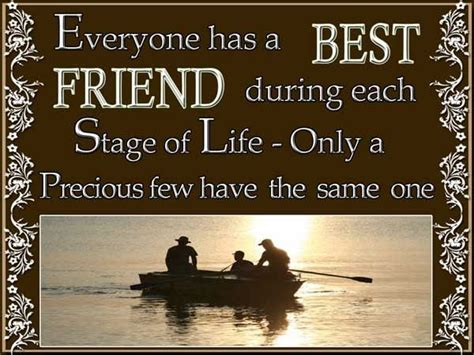 4year frndship qoutes friend quotes and sayings for taglog for images pictures best