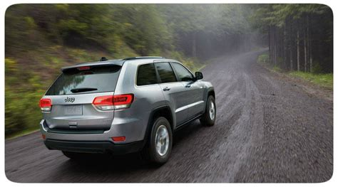 towing capacity of a jeep towing capacity jeep patriot autos post