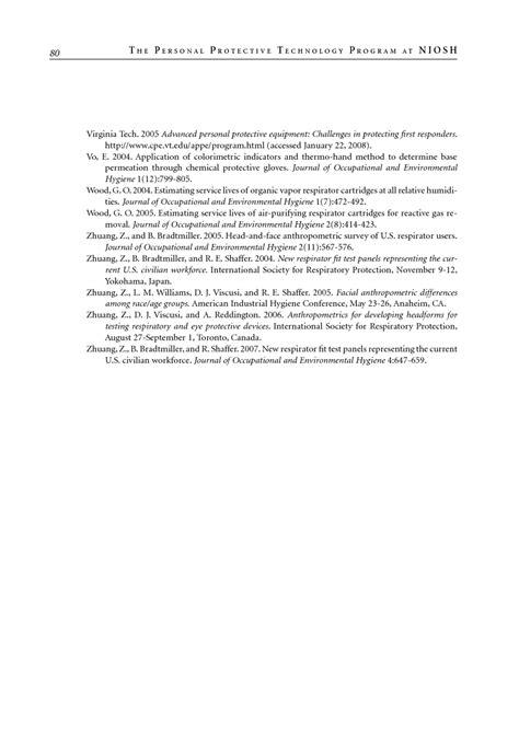 Cancel Anti Essays Account by Anti Essays Free Account Anti Essays Background Essay Exle Cultural Background Summary