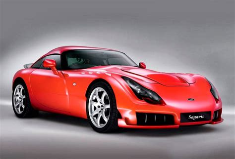 new sports car best new sports cars sports cars
