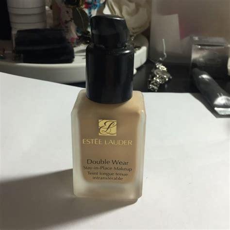 86shop Estee Lauder Wear Foundation 2c0 Cool Vanilla 30ml 25 best ideas about estee lauder foundation shades on estee lauder day wear best