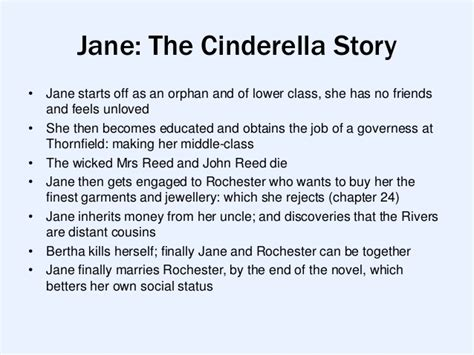 theme education jane eyre order essay online cheap nineteenth century education in