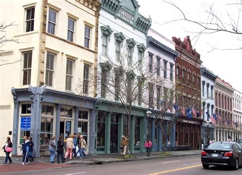 haircuts downtown charleston 8 best 1960s beauty images on pinterest hair dos