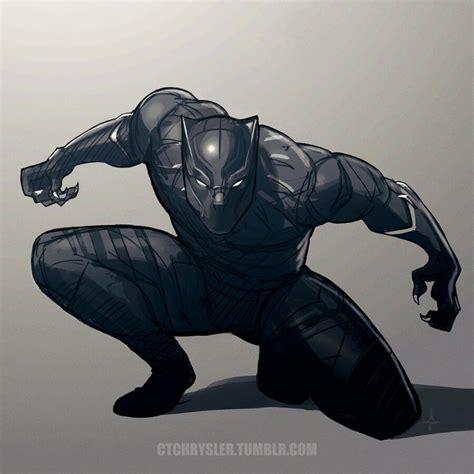 black panther marvel black panther face marvel