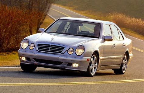 What Car Can I Buy For 5000 by How Much Car Can You Buy For 5 000 Web2carz