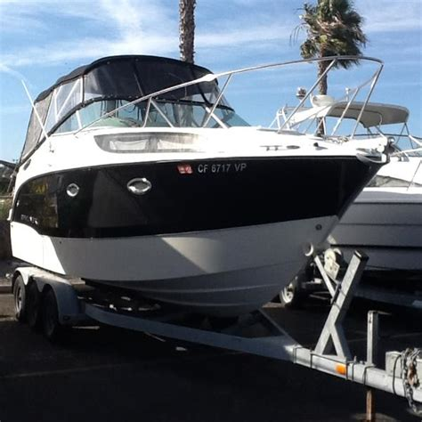 bayliner boats for sale in newport beach california - Bayliner Boats Newport Beach