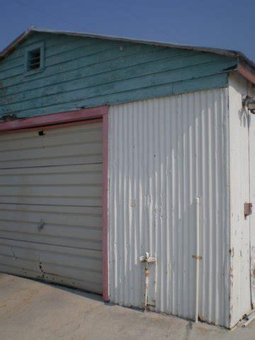 Pine Island Florida Garage Door Cape Coral