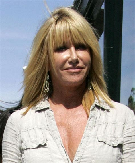 does suzanne somers color her hair what hair color does suzanne somers use 2013 gallery