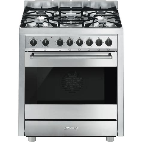 cucina a gas smeg cucine gas b7gvxi9 smeg it