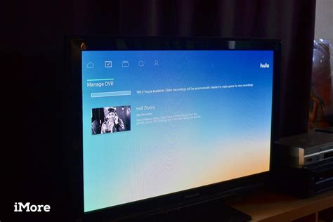 live tv hulu with live tv everything you need to imore