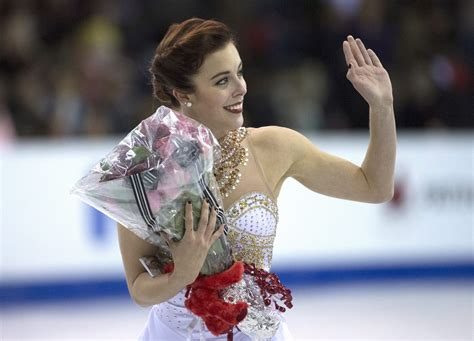 hairstyles for figure skaters fashion twizzle talk