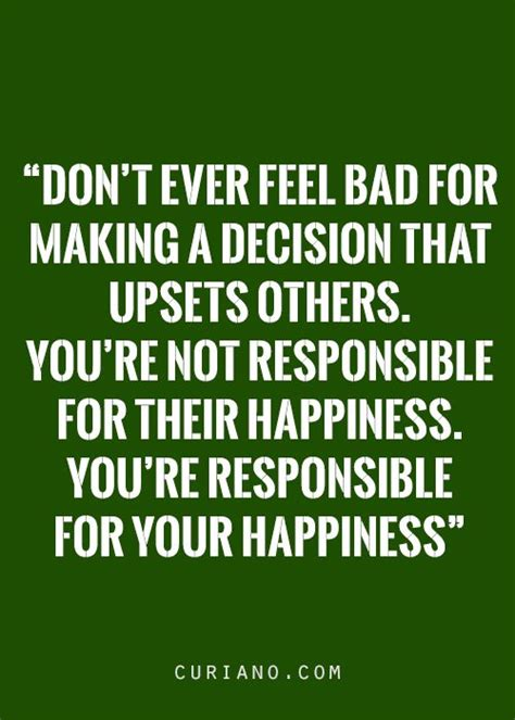 Reasons Not To Feel Bad About Feeling Bad by 25 Best Hateful Quotes On