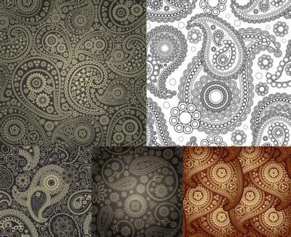 indian pattern ai indian pattern vector free download www pixshark com