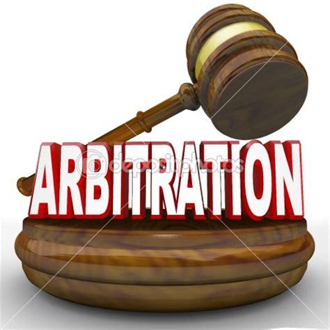 Arbitration Search Arbitrators Decision On Impasse 2015 Contract Negotiations 187 Denver Sheriff Lodge 27