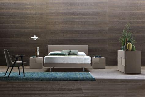 da letto da letto pegaso letti camere da letto febal casa