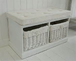 white storage bench with seat white storage bench seat sublime decorsublime decor