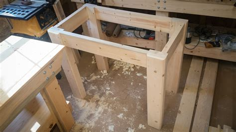 Woodworking Talk Woodworkers Forum Knotty Woodworking Talk Woodworkers Forum Knotty 1000 Ideas