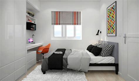 come arredare da letto piccola arredare stanza da letto piccola vm43 pineglen