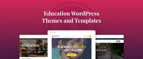 wordpress themes for education archives cactusthemes wordpress school themes archives themegrill blog