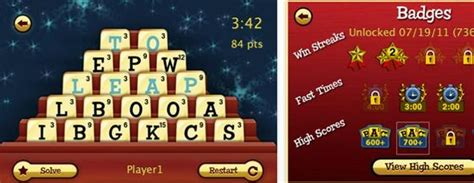 problem with scrabble app scrabble word solver mobile