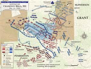best photos of map of civil war battlefields civil war