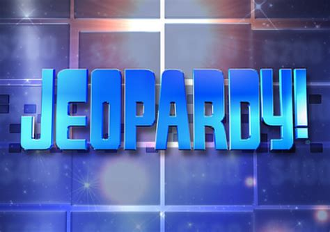 wheel of fortune jeopardy jeopardy trophy guide and roadmap playstationtrophies org