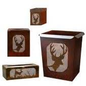 whitetail deer bathroom accessories 101 best images about antler bathroom decor on pinterest toothbrush holders