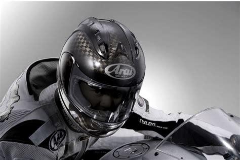 Helm Arai Rc harga helm archives naik motor jurnal pengendara motor