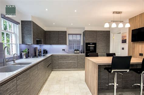 Kitchen Design Oxford by Quality Designer Kitchens In Oxford Oxfordshire Bucks
