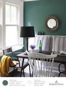 benjamin moore caribbean teal 2123 20 for the home