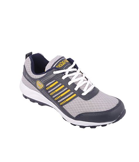 japanese sports shoes japanese athletic shoes 28 images asian white running
