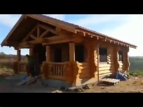 in tronchi di legno prezzi costruire con tronchi di legno addis to create