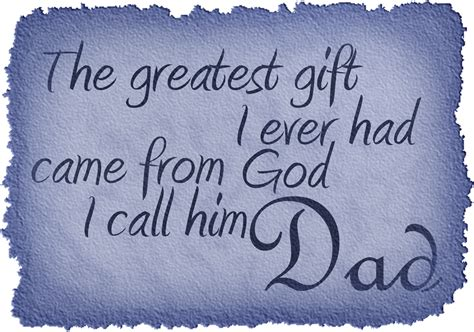 father s fathers day cards 2013 messages love