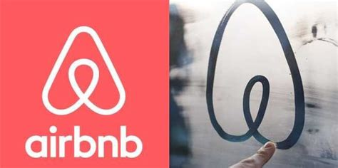 airbnb news airbnb new logo business insider