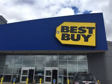 buy    reviews electronics