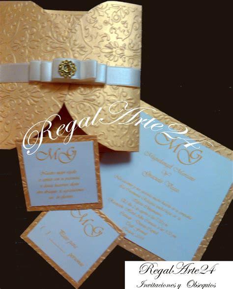 invitaciones de boda y 15 a 241 os finas 2 19 90 en mercado libre invitacion para boda y bautizo 2 en 1 antes de la boda invitaciones y tarjetas de boda bautizo