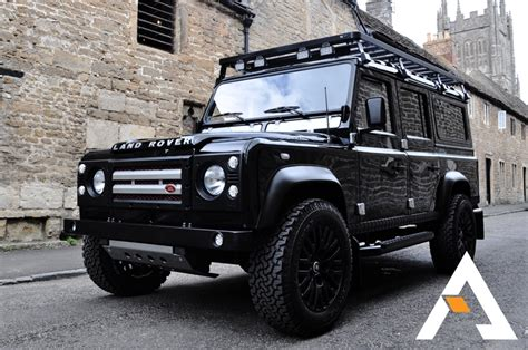 land rover defender accessories usa coal defender 110 by arkonik