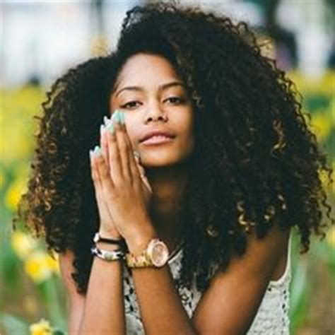 kinky curly relaxed extensions board long hair dont care3 natural hairstyles style inspiration on pinterest