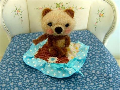 Handmade Bears For Sale - handmade teddy bears and raggedies handmade miniature