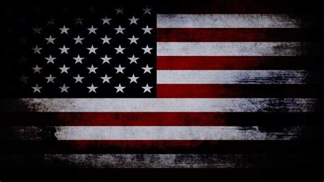 american wallpapers american flag hd wallpapers