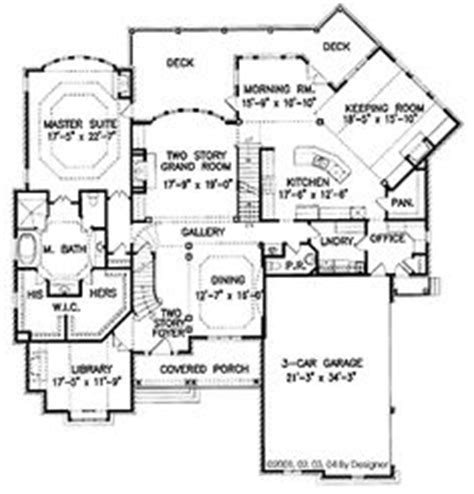 house plans with keeping rooms 1000 images about house plan ideas on pinterest house