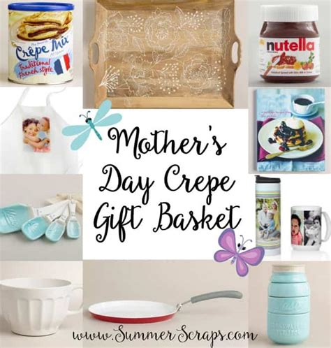 world market day mothers day gift ideas