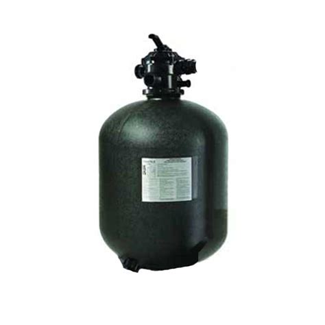 sta rite premium grade above ground pool sand filter system