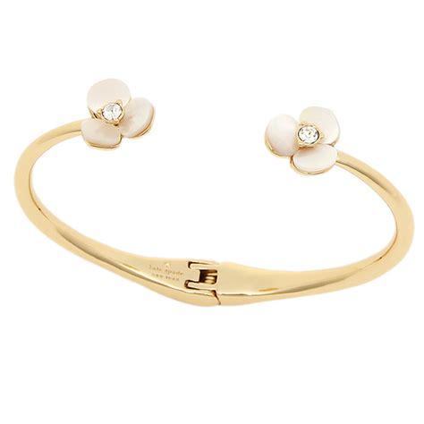 Gelang Tangan Kate Spade Ks Bracelet Original brand shop axes rakuten global market kate spade