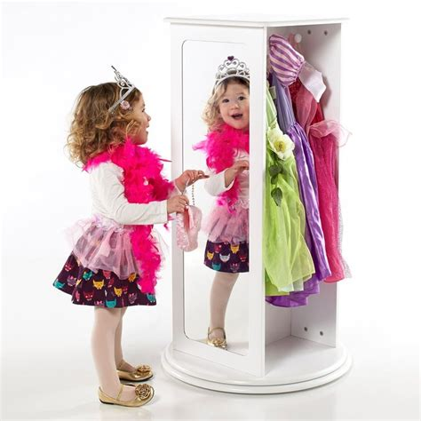 kid craft dress up storage 12 best images about can you make us this on