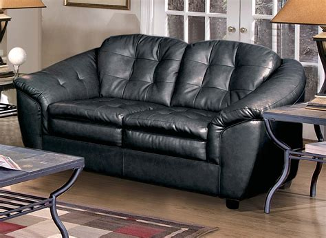 sofa global global furniture usa 5200 sofa set bonded leather