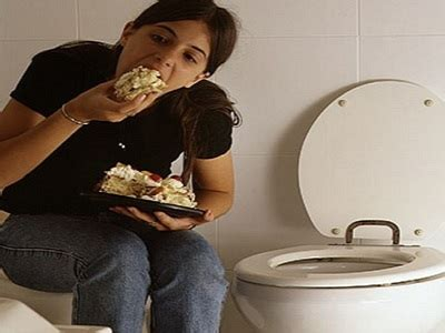 imagenes impactantes de bulimia bulimia senales de alerta beliefnet