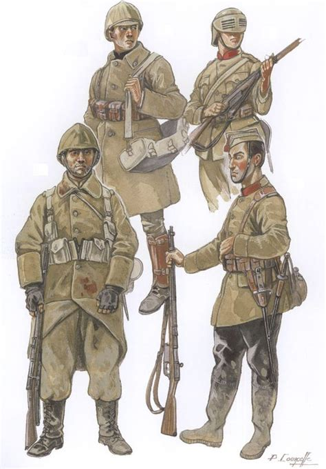 ottomans in ww1 belgian infantry belgian soldiers soldiers ww1 drawing
