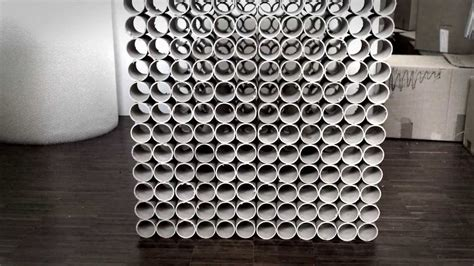 Piombatura Contatore Gas by Arredamento Con Materiali Di Riciclo 28 Images 12
