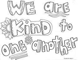 coloring pages school rules 143 best kleurplaten teksten images on pinterest